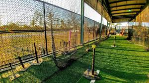 batting cages nettingpros