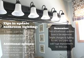 fixtures light antique country farmhouse lighting fixtures