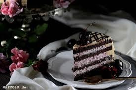 low carb chocolate birthday cake gluten free sugar free my