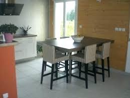 conforama plan de travail pour cuisine table plan de travail cuisine table cuisine plan de travail table