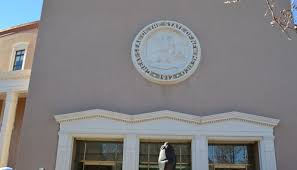 New Mexico State House Brian Egolf Makes Plans For Nm House Speaker Role New Mexico