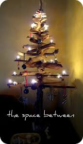 best 25 driftwood christmas tree ideas on pinterest twig tree