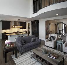 home decor stores in calgary 10 home decor calgary interior exterior top trendy idea