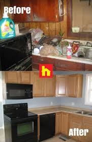 Foreclosure Home In Atlanta Ga Best 25 Foreclosed Houses Ideas On Pinterest Rectangle