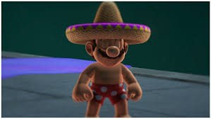 Super Mario Memes - the dankest memes of super mario odyssey geek com