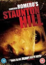 film review staunton hill 2009 hnn