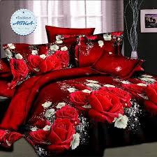 Bed Set Sale Wholesale Sale 3d Bedding Sets Duvet Cover Set King