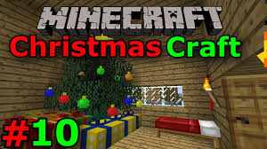 minecraft christmascraft mod 10