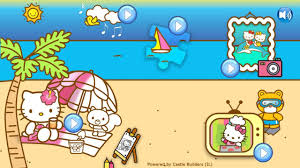 kitty adventures deluxe android apps google play