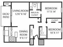 Boathouse Floor Plans Boat House Jacksonville Fl Apartment Finder