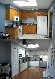 50 best budget kitchen decorating ideas uk remodel low country