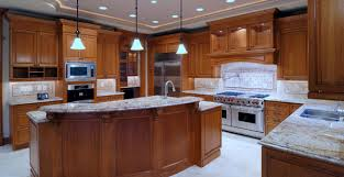 Top Rated Kitchen Cabinets Manufacturers by Houston Home Renovations And Remodeling Nalley Custom Homes And