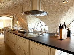 agencement de cuisine italienne 107 idées de îlot central de cuisine fonctionnel et convivial