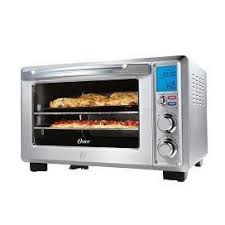 How To Use Oster Toaster Oven Oster 6 Slice Digital Toaster Oven At Oster Com