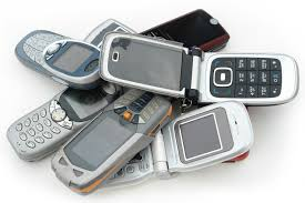 electronic gadgets life spans of popular electronic gadgets