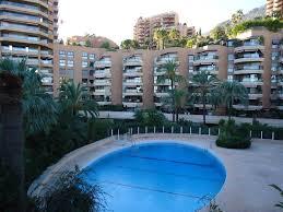 Monte Carle Apartment Arvotto Beach And Grimaldi Forum Monte Carlo Monaco