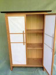 best 25 cherry bookcase ideas on pinterest farmhouse bookends