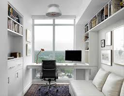 interior home photos home office ideas home office ideas design spaces size of