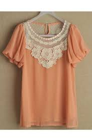 Shabby Chic Tops by 11 Best Shabby Chic Images On Pinterest Shabby Chic