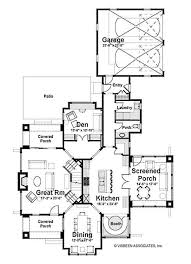 Storybook Homes Floor Plans Small Stone Cabin Plans More Stone Cottage Plans Tiny Stone