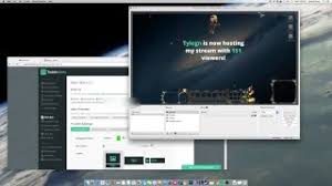 discord overlay how to get overlay from discord to obs videos