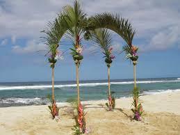Wedding Arches Beach 40 Great Ideas Of Beach Wedding Arches Beach Wedding Arches