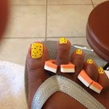 pleasant nail spa 58 photos u0026 109 reviews nail salons 3114