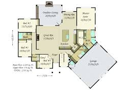 Floor Plans 5000 To 6000 Square Feet 100 Floor Plans 5000 To 6000 Square Feet 5000 5999 Sq Ft