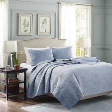 Madison Park Duvet Sets 72 Best Quilts Bedding Images On Pinterest 3 Piece Bedroom