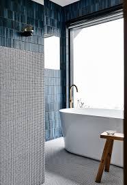 great bathroom ideas 76 most exemplary beautiful bathroom designs small renovation ideas