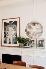 Salon En Cuir Design Italien by 219 Best Lamps Luminaires Images On Pinterest Lyon Furniture