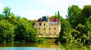 chambre d hote chateau gontier chambres d hôtes château gontier mayenne pays de la loire