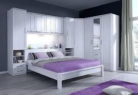 chambre pont adulte pas cher lit pont design chambre moderne grise et mauve 22 marseille pas