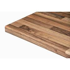 castorama plan de travail cuisine plan de travail cuisine bricorama plan de travail bois castorama