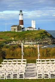 Venues In Long Island Land U0027s End The Best Of Long Island Waterfront Wedding Venues