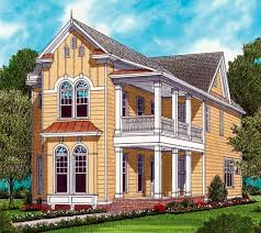 Tiny Victorian House Plans 8 Victorian House Plans Small Farmhouse Splendid Design