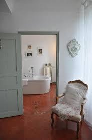 chambre d h e coquine la chambre coquine 4 picture of villa de lorgues lorgues