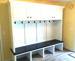 entryway built in cabinets entryway bench and storage unique entry bench with storage entry