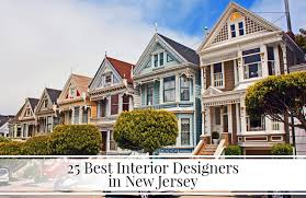 house designers 25 best interior designers in new jersey the luxpad