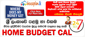 House Plans Sri Lanka List Of Building Contractors Srilanka න ව ස ස ලස ම