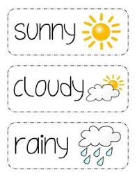 preschool word wall printables all these worksheets and