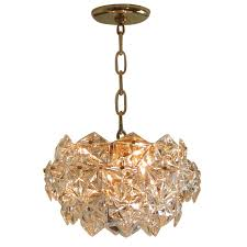 Small Chandeliers For Bedrooms by Elegant Small Crystal Chandelier Similiar Small Crystal Chandelier