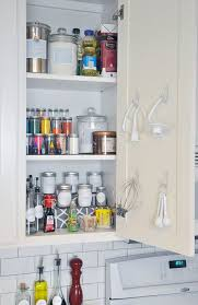 147 best organizing kitchen images on pinterest organized