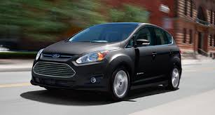 best car deals for black friday buying best black friday car deals for 2016 pressfrom us