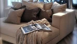 Ottoman Pillows Oversized Armchair With Ottoman And Pillows House Plan And