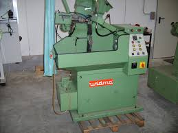 Woodworking Machine Service Repair by 29 Simple Woodworking Machine Maintenance Egorlin Com