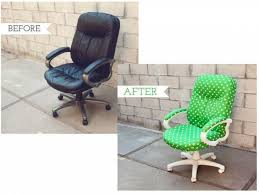 Where To Buy Office Chairs by Office Chair Seat Covers Home Chair Decoration
