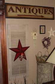 Decorating Country Homes by 170 Best Ladders Images On Pinterest Christmas Ideas Ladder