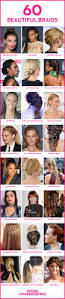 hairstyle tips for long hair 75 easy braided hairstyles cool braid how to u0027s u0026 ideas