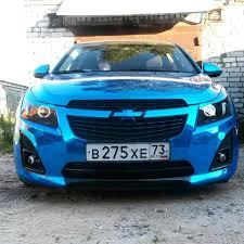 opel egypt chevy cruze egypt club 1 442 photos 2 reviews cars